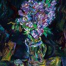 Lilac by ochre67