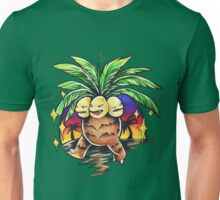 Exeggutor Unisex T-Shirt