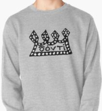 Jino Crown T-Shirt