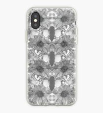 Flora & Fauna iPhone Case