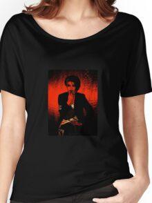Revolution Boy Women's Relaxed Fit T-Shirt