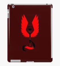 Ruler iPad Case/Skin