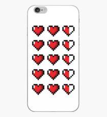 Half a Heart iPhone Case