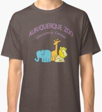Ricky Spanisch Classic T-Shirt