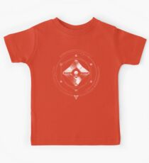 FATE OF THE GUARDIAN Kids Tee