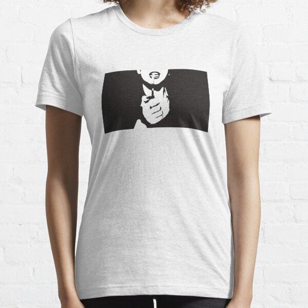 Ultraviolence / Lana Del Rey Camiseta esencial