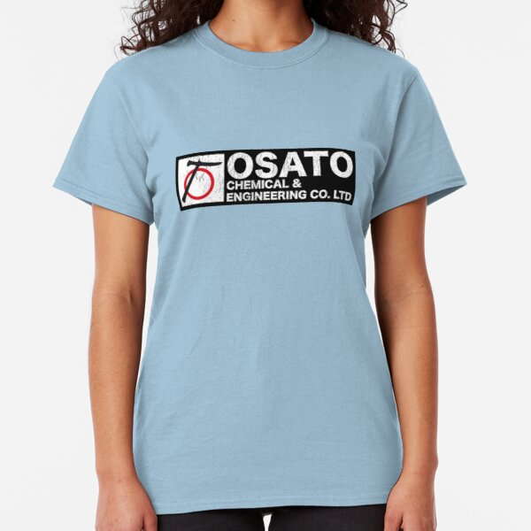 police CIA t-shirt government agent t-shirt FBI t-shirt secret service