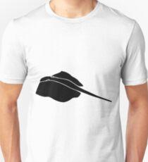 Lay Ray  Unisex T-Shirt