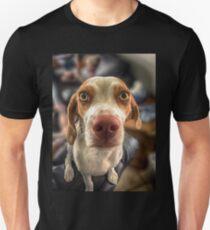 Bacon? T-Shirt