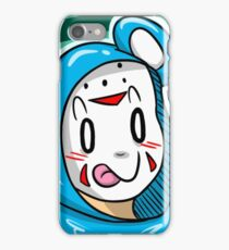 H2o Delirious: iPhone Cases & Skins for 7/7 Plus, SE, 6S ...