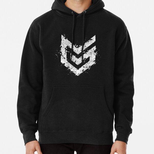 Horizon Zero Dawn | Perfect Gift Pullover Hoodie