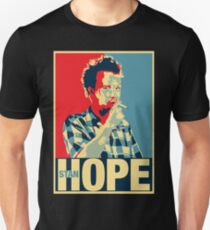 (Stan)Hope T-Shirt