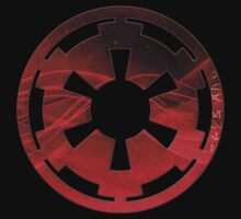 Sith Star Wars Red Space | Unisex T-Shirt