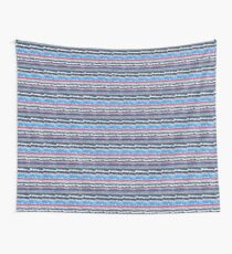 Knitted! Wall Tapestry