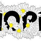 Give me hope by Duna Longhorn