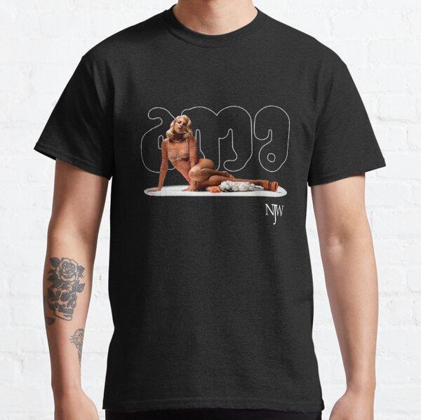 lo nuevo de Najwa nimri Ama Camiseta clásica