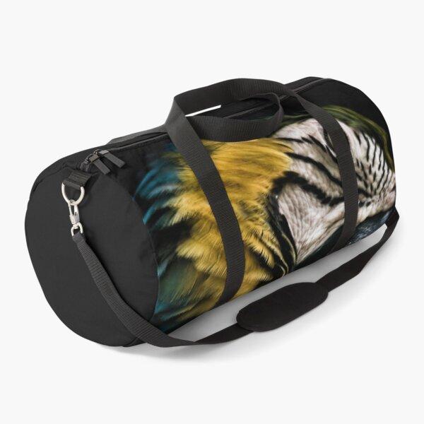 Fathers Duffle Bag