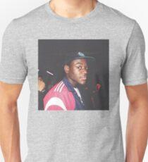Woodie Smalls Unisex T-Shirt
