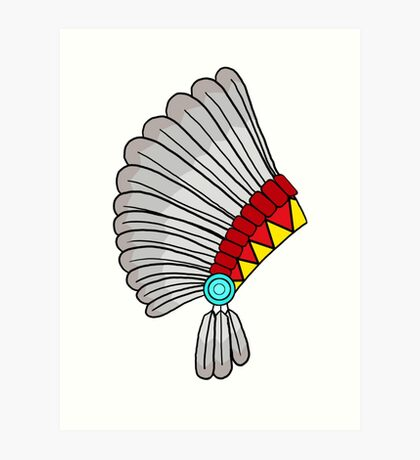 indian headdress template - 28 images - 25 best ideas about indian ...