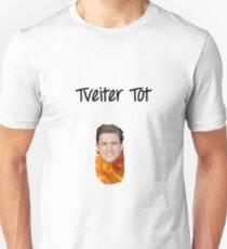 Tveiter Tot T-Shirt
