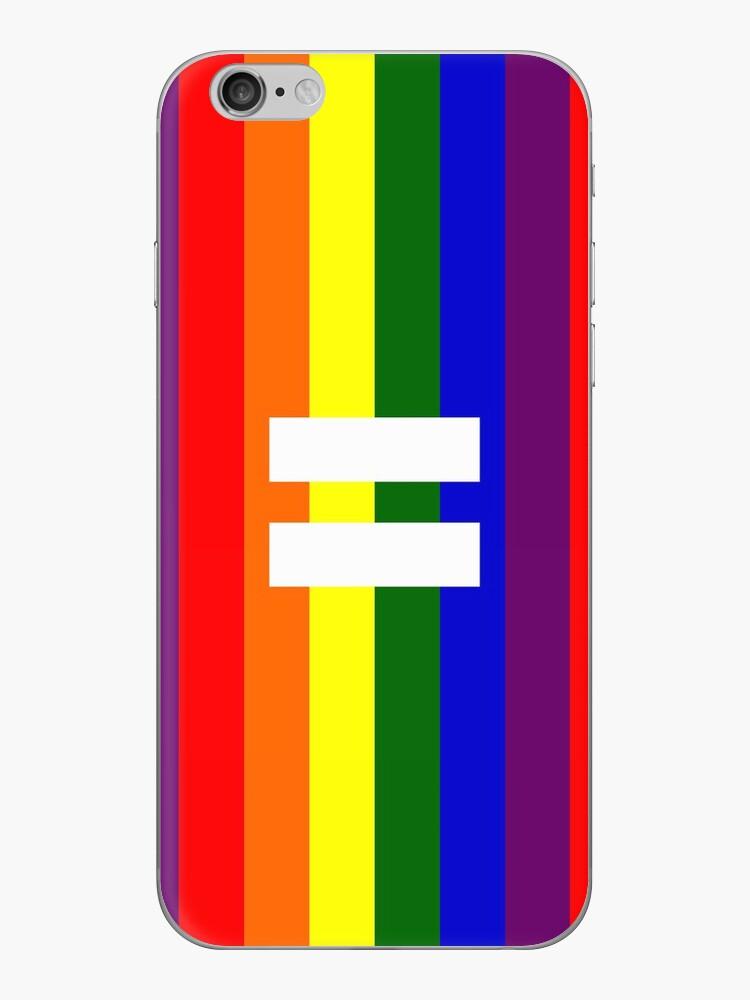 LGBT Stolz von Annie Louise