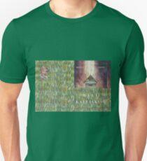 My book Unisex T-Shirt