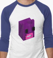 Voxel Bunnylord T-Shirt