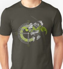 Chrono Frogo T-Shirt