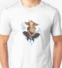 DAI crew Cole T-Shirt