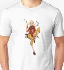 DAI crew Sera T-Shirt