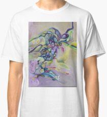 Salacious Classic T-Shirt