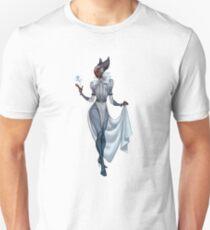 DAI crew Vivienne T-Shirt