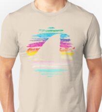 It's Shark Week Somewhere T-Shirt