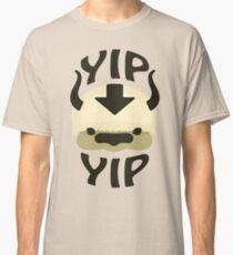 YIP YIP APPA! Classic T-Shirt