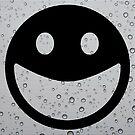 data face emoji ghost by omni solaris