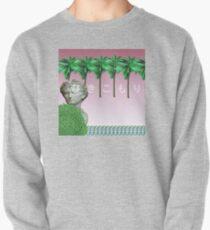 Gravel Parkway T-Shirt