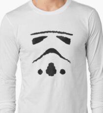Rorschach Storm Trooper T-Shirt