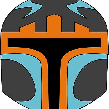 Crusader 4 by delcarlodesign