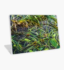 RANDOM PROJECT 54 (Studio pouches, laptop skin/sleeve) Laptop Skin