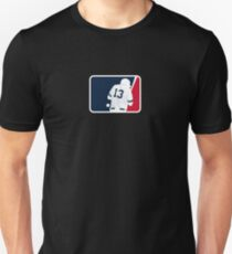 Dempster Vs. A-Rod Commemorative T-Shirt