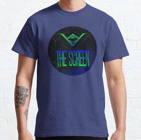 The Screen Classic T-Shirt