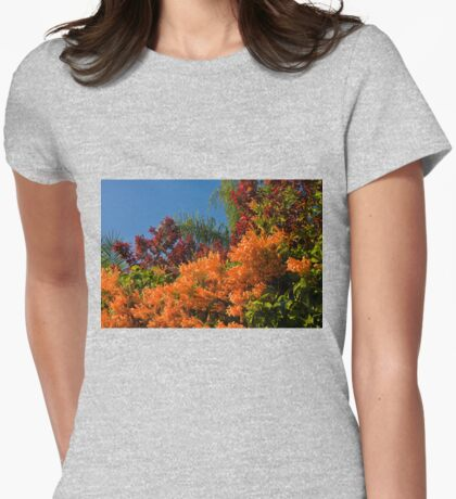 Colour your world T-Shirt