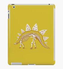 Vinilo o funda para iPad Pizzasaurus impresionante