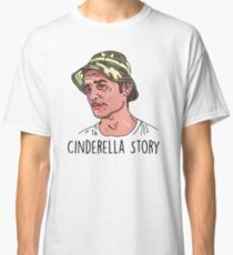 Bill Murray - Caddyshack Classic T-Shirt