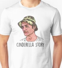 Bill Murray - Caddyshack Unisex T-Shirt