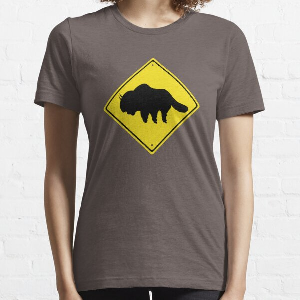 Appa Xing Essential T-Shirt
