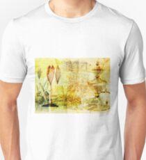 Anyone for Tea? T-Shirt