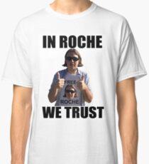Roche Classic T-Shirt