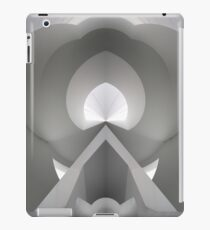 Space Jockey iPad Case/Skin