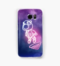 Kanye West Graduation Bear Samsung Galaxy Case/Skin